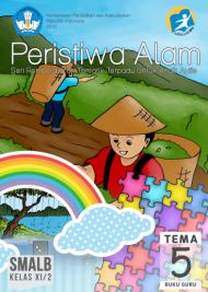 Buku perkembangan teknologi