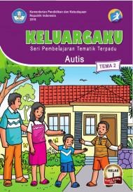 Buku Keluargaku