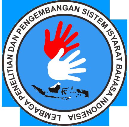 Kamus_SIBI Logo